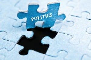 analisi socio politiche, Analisi Socio Politiche, Quaeris srl
