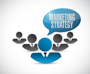 marketing, Marketing, Quaeris srl