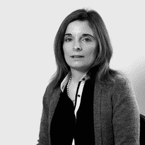 , Laura Dall'Antonia, Quaeris srl